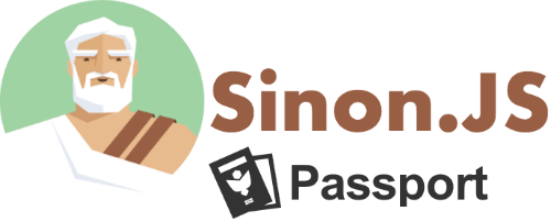 Stubbing Node Authentication Middleware with Sinon