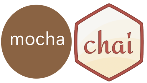 testing node js with mocha and chai