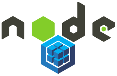 node sequelize