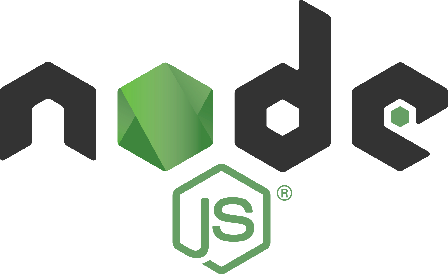 Developing and Testing Microservices with Node, React, and