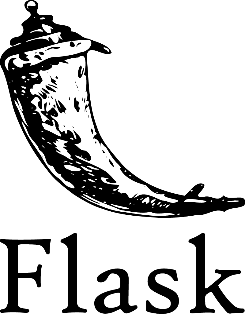 docker python example